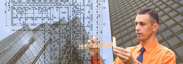building-control2