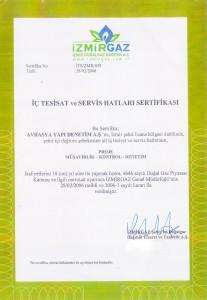 dogalgaz-sertifikasi