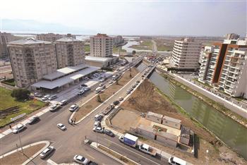European_firms_eye_housing_in_Turkey