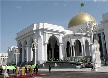 Turks_rebuilds_Turkmenistan