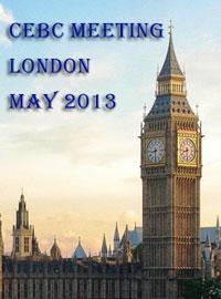 london-privat-2013
