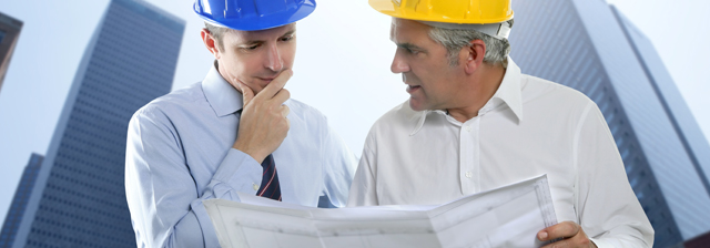 construction-consultancy